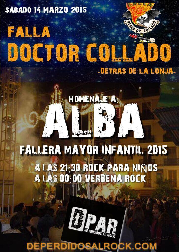 DOCTOR-COLLADO-de-perdidos-al-rock