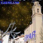 Fuentes -Castellón-